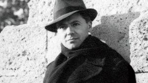 Au Mont-Valérien : Journées thématiques autour de Jean Moulin | Portrait d'un héros de la Résistance
