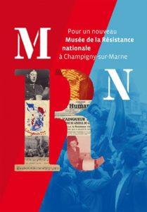 Souscription | Pour un nouveau MRN à Champigny-sur-Marne